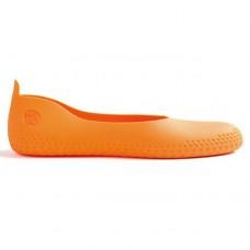 Галоши Mouillere (Франция) Orange