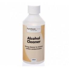 Средство для обезжиривания кожи (Alcohol Cleaner) 250 мл