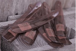 0.144 Ложки, рожки для обуви. 5 причин, что бы купить