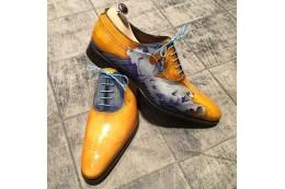 0.151 Как выбрать обувь перед покупкой часть 1