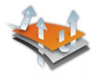 0.050 - 30 марта 2012 г. - Функциональные мембраны