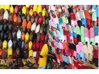 0.072 - 12 марта 2013 г. - Марокко: такая работа. Фоторепортаж