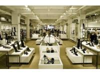 0.091 - 4 января 2014 г. - 5 актуальных шоппинг советов. Как выбрать обувь
