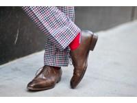 0.092 - 10 января 2014 г. - 5 действенных советов по уходу за обувью