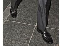 0.098 - 22 августа 2014 г. - Джордж Клуни. Бальзам и колодки