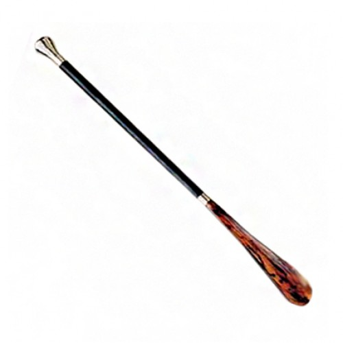 Рожок (ложка) для обуви дизайнерский ручка для переключения скоростей. Nico (Германия) арт.9635600