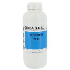 Средство для смягчения кожи GIRBA - MORBIPEL, пл. фляга, 1000мл. - арт.7211
