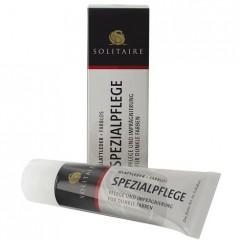 Крем для обуви Spezialpflege Solitaire 75мл. арт.5375