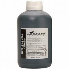 Краска профессиональная для рантов, каблуков и подошв - CLASSIC WAX DYE Tarrago флакон 1000 мл. арт.TPP66