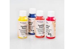 0.141 Краски для кожи растительного дубления Советы по выбору. Отзывы