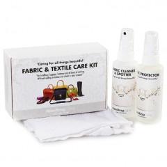 Набор для ухода за тканевыми сумками (Fabric Handbag Care Kits)