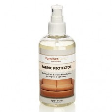 Средство для защиты ткани (Fabric Protector) 250мл