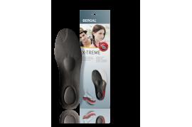 Стельки для спортивной и турстической обуви