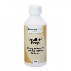 Средство для подготовки кожи к покраске (Leather Prep)
