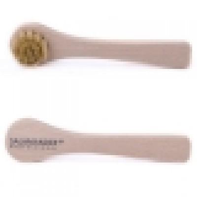Salamander Professional - Щетка намазок для нанесения крема - арт.8234 упаковка 12 шт
